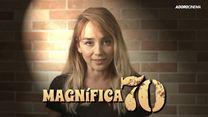 Recap Temporada 3 Magnífica 70