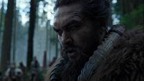 See 1ª Temporada Trailer Legendado