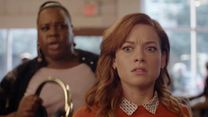Zoey's Extraordinary Playlist 1ª Temporada Teaser (1) Original