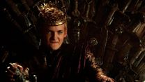 Game of Thrones 2ª Temporada Teaser Legendado