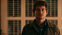 Hannibal 1ª Temporada Teaser Legendado