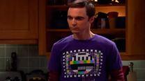 The Big Bang Theory 4ª Temporada Teaser Legendado