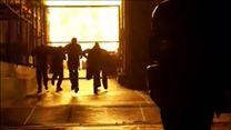 Sons of Anarchy 1ª Temporada Teaser Original
