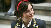 Gossip Girl 2ª Temporada Teaser Original