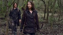 The Walking Dead 10ª temporada C Trailer (3) Original