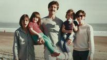 Nuclear Family 1ª Temporada Trailer Original