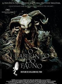 FAUNO DO GRATIS LABIRINTO LEGENDADO O BAIXAR