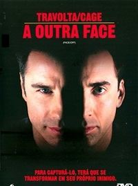 Assistir A Outra Face Online