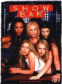 Show Bar - Filme 2000 - AdoroCinema