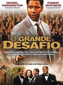 MESTRE DUBLADO FILME COM CARINHO AO BAIXAR