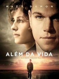 DE COMPLETO A BAIXAR GALE FILME VIDA DUBLADO DAVID