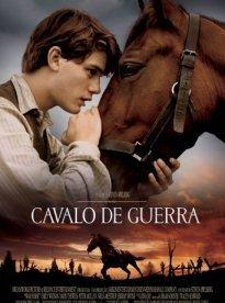 Resultado de imagem para cavalo de guerra filme