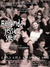 STEIN BEIJANDO BAIXAR FILME DUBLADO JESSICA