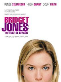 Assistir Bridget Jones: No Limite da Razão
