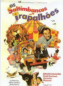 FILMES TRAPALHOES TODOS BAIXAR DOS