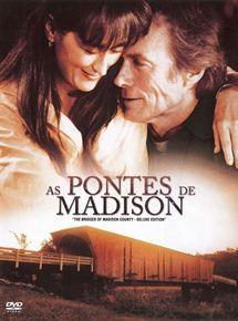BAIXAR MADISON AS LIVRO DE PONTES