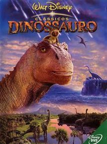 Dinossauro Filme 2000 Adorocinema