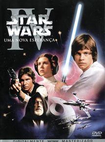 Guerra nas Estrelas - Filme 1977 - AdoroCinema