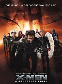 DUBLADO RMVB ORIGINS FILME X-MEN WOLVERINE BAIXAR