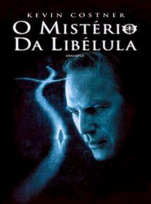 BALEIAS BAIXAR O FILME DE ENCANTADORA