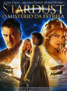 MUSICAS STARSTRUCK FILME TODAS DOWNLOAD DO GRÁTIS AS