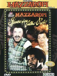 MAZZAROPI FILMES EM BAIXAR DO RMVB