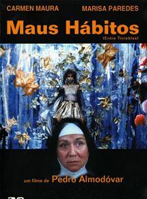 PEDRO PARA FILMES DO BAIXAR ALMODOVAR