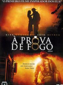 SOBRE FUGA BAIXAR TRILHOS FILME O