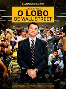 DUBLADO WALL E - STREET O FILME COBIA BAIXAR PODER