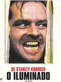 O Iluminado - Filme 1980 - AdoroCinema