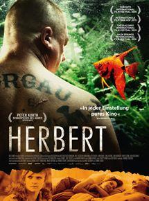 A Heavy Heart - Filme 2015 - AdoroCinema