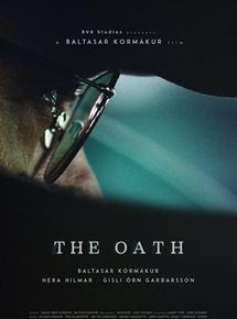 Assistir The Oath