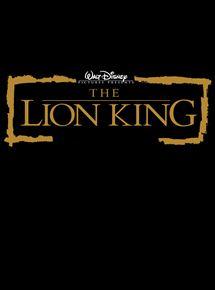 Assistir O Rei Leão