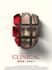 Assistir Clinical