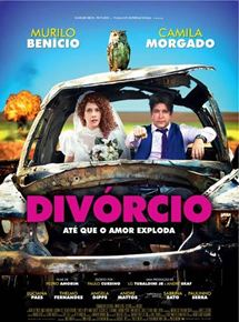 Assistir Divórcio