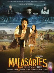 DOWNLOAD MAZZAROPI GRATUITO DO ONLINE FILMES
