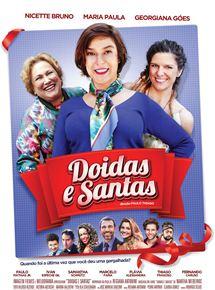 MARTHA DOIDAS MEDEIROS BAIXAR E SANTAS