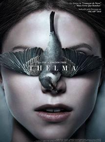 Assistir Thelma