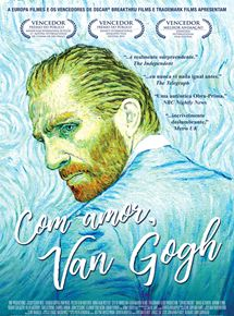 Assistir Com Amor, Van Gogh