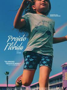 Assistir Projeto Flórida