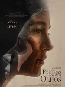 O PIPAS FILME DE BAIXAR GRATIS CACADOR