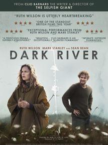 Resultado de imagem para dark river