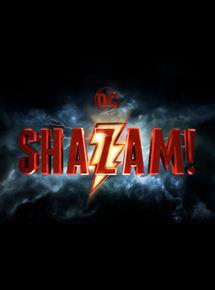 Assistir Shazam!