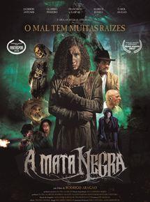 AMAZONIA LOBISOMEM FILME BAIXAR UM NA