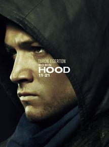 Assistir Robin Hood