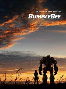 Assistir Bumblebee