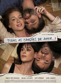 DO FILME TRILHA ALUGUEL AMOR BAIXAR SONORA DE