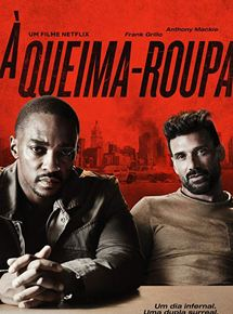 FILME GRATUITO DOWNLOAD INFERNAL O DUPLA UMA