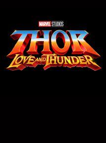 Assistir Thor: Love And Thunder