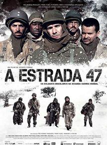 ARGEL DUBLADO BAIXAR A BATALHA FILME DE